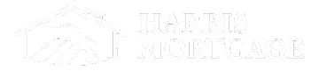 Harris Mortgage
